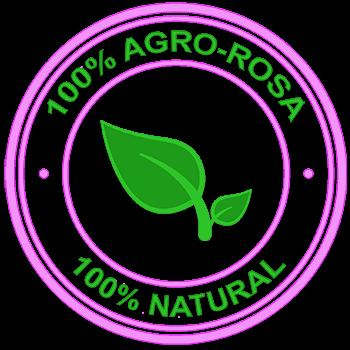 Agro Rosa te trae productos ecológicos internacionales